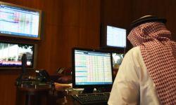 """إدراج """"أرامكو"""" اختبار حرج لبورصة آل سعود"""