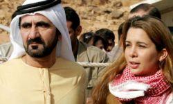 ما علاقة ابن سلمان بهروب هيا بنت الحسين؟