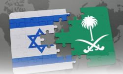 """""""نيويورك تايمز"""": مؤتمر لمجموعة عربية في لندن تدعو للتطبيع مع """"إسرائيل"""""""