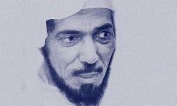 تأجيل محاكمة الداعية الإسلامي سلمان العودة للمرة الرابعة