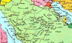 بن سلمان يهدد التوازن القبلي أساس استقرار المملكة