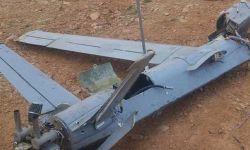 خلال أسبوع.. الحوثيون أسقطوا 5 طائرات لتحالف آل سعود في اليمن