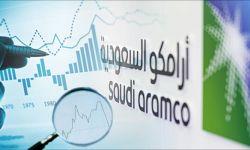 """تقرير أمريكي يكشف مخطط آل سعود بشأن """"أرامكو"""" بعد تخصيص أسهمها"""