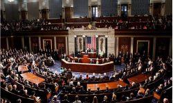 (CNN) تكشف عن بنود ضد آل سعود بميزانية الدفاع الأمريكية