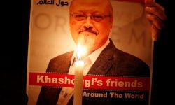 """محاكمة قتلة خاشقجي في السعودية """"تختفي"""" مثل جثته"""