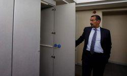 بعد براءة 10 .. آل سعود يكشفون موقف «العتيبي» من قضية «خاشقجي»