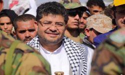 الحوثي: حكومة آل سعود تعاني اقتصاديا وعليها الانصياع للسلام