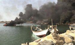 صيادو اليمن.. في شباك القصف والتعذيب وشبح المجاعة
