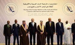 تحالفات آل سعود.. مسلسل من الفشل المتكرر