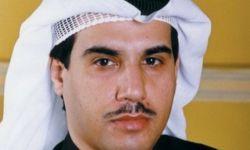 كاتب موالي لآل سعود يدعو لتحالف بلاده مع إسرائيل