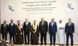 خبير استراتيجي: تحالفات آل سعود شكلية ودعائية