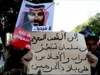 ما هي دلائل فشل آل سعود في حفظ ماء وجههم أمام العالم؟