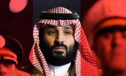 محمد بن سلمان يصعد قمعه برفع وتيرة الإعدامات