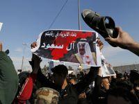 لماذا تغيرت سياسة الرياض بشأن العراق؟