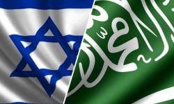 آل سعود بين تجريم مقاومة فلسطين والتودد لإسرائيل