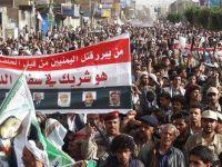 ما هي غنائم السعودية من اليمن، واين موقعها الآن من الحرب هناك؟