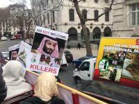 لماذا لايريد آل سعود قبول الحقيقة؟