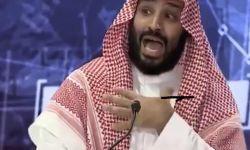 خطيبة خاشقجي: بن سلمان يحاول الهروب من المسؤولية