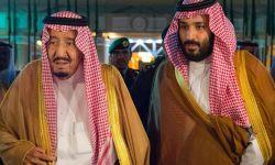 ما الذي يخيف آل سعود من المطالبين بالملكية الدستورية؟