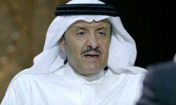 خلافات بين محمد بن سلمان واخيه سلطان وهذا هو السبب