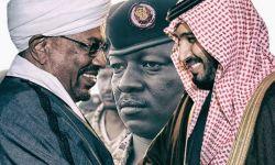 جماعة سودانية تطالب بطرد السفير السعودي لدى الخرطوم
